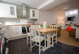 Cottage Rental Uk by Sandy Feet Cottage St Ives Https Www Aspects Holidays Co Uk