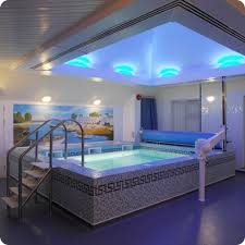 swimming pool room indoor pools