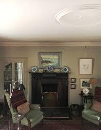House Design Magazines Ireland Irish Farmhouse The Irish Aesthete