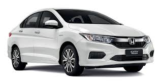honda city hybrid officially launched in malaysia rm89 200