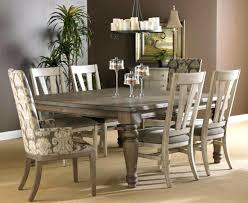 marble top dining table with leaf high room for 2 22390 gallery