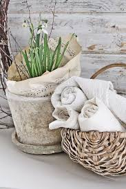 Spring Decor 27 Peaceful Yet Lively Scandinavian Spring Décor Ideas Digsdigs
