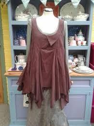 myrine and me myrine and me dress tunic grey cotton net size l bnwt ebay
