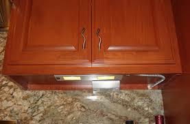 Kitchen Cabinets Barrie Cabinet Under Cabinet Plug Strip Engrossing Under Cabinet