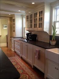 kitchen kitchen color ideas for small kitchens mid century