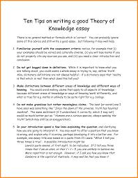 descriptive essay sample about a person define descriptive essay trueky com essay free and printable summary essay examples mla format summary response essay analytical essay writing examples summary response essay outline