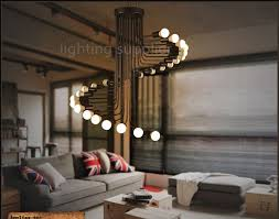 Pull Chain Ceiling Light Decor Intrigue Buy Pull Chain Ceiling Light Fixture Compelling