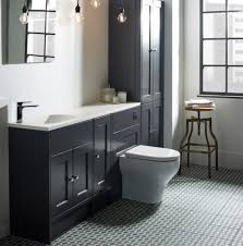 bathroom trends for 2017