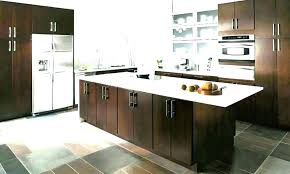 home depot kitchen cabinets reviews home depot kitchen cabinets reviews home depot kitchen cabinets
