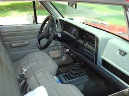 comanche jeep 2014 jeep comanche brief about model