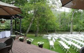 wedding venues in oregon southern oregon wedding venue wedding and bridal