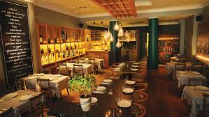 restaurants u0026 cafes in istanbul time out istanbul