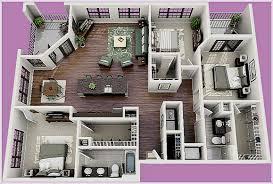 master suite floor plan inspirations luxury master bedroom suite floor plans with master