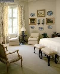 fauteuil chambre a coucher fair fauteuil de chambre a coucher id es d coration logiciel and