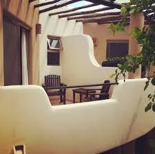 book hotel posada 06 tulum riviera maya hotel deals