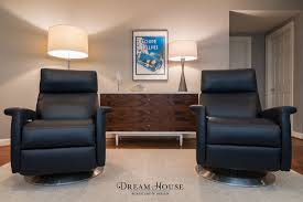 Furniture Upholstery Frederick Md by Modern Comfort Dream House Furniture Interior Design Frederick