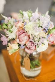 the 25 best wedding decorations wedding decorations for sale uk best decoration ideas for you
