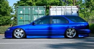 honda accord wagon 1994 reaper 04 1994 honda accordlx wagon 4d specs photos modification