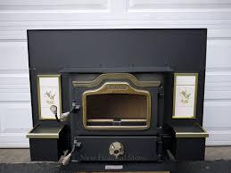 huntsman wood stove image collections home fixtures decoration ideas