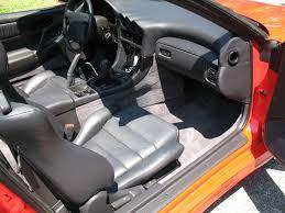 mitsubishi 3000gt vr 4 mitsubishi 3000gt convertible jfks us