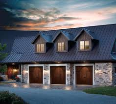 craftsman style garages craftsman style garage home design ideas and pictures