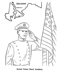 memorial day coloring pages for preschool free printable color 5