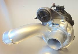 nissan turbocharger nissan interstar turbocharger 2 5 dci 100 114 bhp 73 84 kw 2001