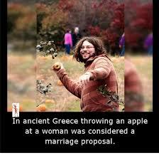 Meme Wedding Proposal - 25 best memes about marriage proposal marriage proposal memes
