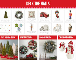 holiday decor holiday decorations