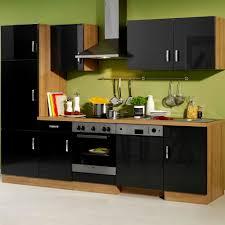 günstige küche mit elektrogeräten modern gebrauchte küchen mit elektrogeräten günstig und beste