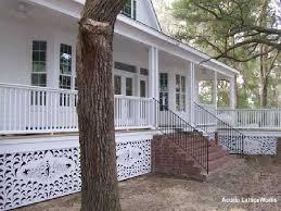 286 best mobile homes images on pinterest mobile homes