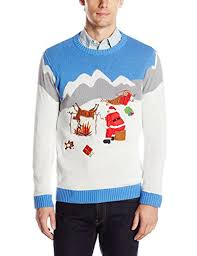 the best and inappropriate sweaters for