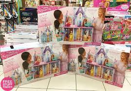 completely free finder 25 38 reg 60 disney princess royal dreams castle free