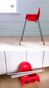Ikea Baby Chair Cushion 72 Best Positioning Images On Pinterest Occupational Therapy