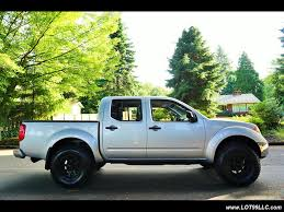 lifted nissan car 2000 nissan frontier crew cab 4x4 nissan frontier prices reviews