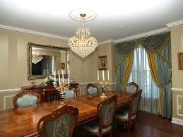 Prestige Home Design Nj by Prestige Home Decor Home