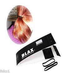 blax hair elastics rollers perm rods hair page 2 lisko beauty barber supply