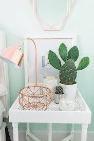 copper room decor cute room decor ideas website inspiration photos of