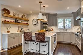 Custom Kitchen Design Ideas Kitchen Decorating Eclectic Kitchen Decor Custom Kitchen