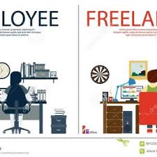 Home Based Graphic Design Jobs Awesome Web Design At Home Jobs Photos Decorating Design Ideas