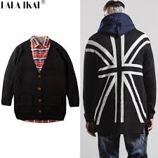 best 25 mens cardigan sweaters ideas on mens chunky