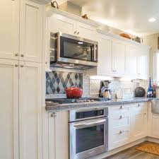 shaker style kitchen cabinets white snow white inset shaker style kitchen cabinets