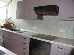 ebay einbauküche gebraucht gebrauchte küchen wuppertal beste crafty inspiration einbauküche