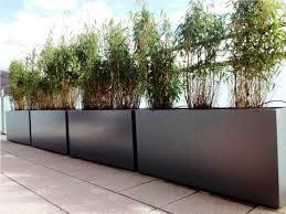 garden planter boxes type med art home design posters