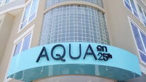 aqua on 25th apartments for rent in virginia beach va forrent com