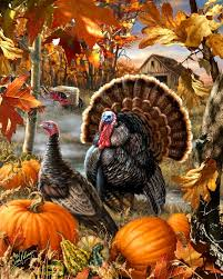 Happy Thanksgiving Photo 400 Best Vintage Thanksgiving Images Images On Pinterest Vintage