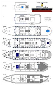 academic class ocean liner a meeting of minds an anne