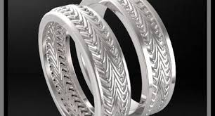 wedding ring sets south africa accepting amazing engagement rings tags diamond band wedding