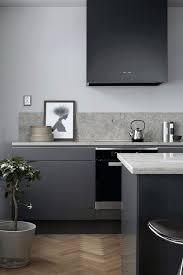 hotte de cuisine design hotte de cuisine 60 cm verre photos de design d intérieur et
