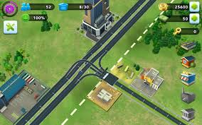 simcity android simcity buildit 1 9 9 38138 for android